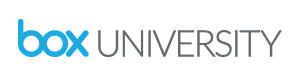 Box University